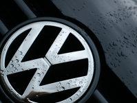 Un Logan german? Volkswagen şi Skoda vor să producă un model ieftin pentru India, China şi alte pieţe emergente