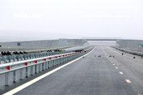 Banca Mondială ar putea finanţa autostrada Ploieşti – Braşov