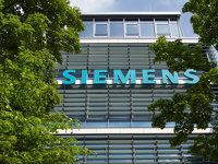 Siemens intenţionează să elimine mii de locuri de muncă din diviziile de energie şi gaze la nivel mondial