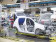 Cel mai mare proces de recrutare lansat de Renault în România. Compania caută 300 de specialişti în inginerie şi servicii