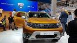 SURPRIZĂ de proporţii de la Dacia: Producătorul tocmai a anunţat cea mai mare lovitură din ultimii ani. Este oficial: Noul Duster...