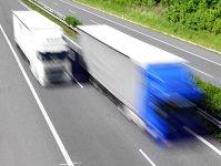 Transportatorul rutier Filip Spedition din Arad: Avem un plan de modernizare şi dezvoltare de 18 milioane de euro până în 2019