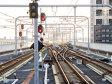 Inginerii germani proiectează revenirea căilor ferate americane