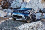 Dacia a dat LOVITURA de graţie! Anunţ SURPRIZĂ făcut astăzi a îngenuncheat concurenţa