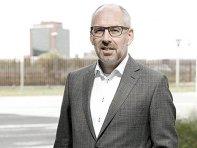 Philip Aarsman, Business Lease: O maşină mai bine echipată poate atrage costuri mai mici pentru o companie