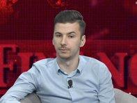 VIDEO ZF LIVE. Adrian Săcuiu, managing partner Volt: Credem că în 2018 numărul de maşini electrice din România se va dubla