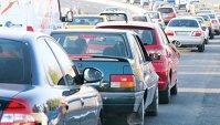 Producătorul german de lubrifianţi auto şi pentru industrie Fuchs Petrolub  a cumpărat distribuitorul local Lub Asyst