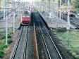 Gefco asigură transportul pe calea ferată a vehiculelor Ford de la Craiova către portul Constanţa şi vestul Europei