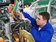 Germanii de la Leoni caută 170 de oameni pentru fabricile de cablaje auto din Arad, Bistriţa şi Beiuş