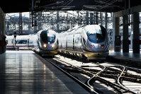 După o aşteptare de un sfert de secol şi costuri de miliarde de euro, Germania are o linie ferată de mare viteză între Berlin şi München