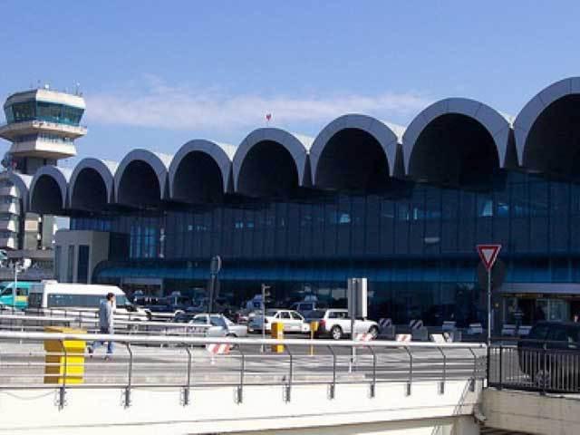 Când vom avea linie de metrou spre aeroportul Henri Coandă (Otopeni)?