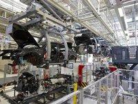 GS Yuasa investeşte 30 de milioane de euro într-o fabrică de baterii pentru maşini electrice în Ungaria