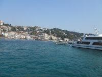 Turcia dezvăluie ruta noului canal din zona Istanbulului lung de 45 de kilometri