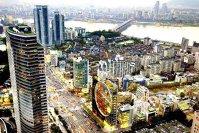 Autorităţile de la Seul fac transportul public gratuit pentru a combate smogul