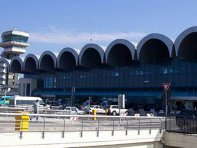 Când vom avea linie de metrou spre aeroportul Henri Coandă. Cum va arăta traseul liniei de metrou până la aeroportul Otopeni şi ce terenuri sunt incluse în coridorul de expropriere?