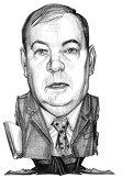 Industriaşul Valer Blidar: Industria de material rulant moare, de opt ani nu s-a mai făcut nicio licitaţie