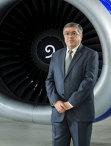 Compania aeriană românească Blue Air a depăşit pragul de 5 milioane de pasageri