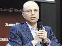 Adrian Mihai, FAN Courier: Vom continua dezvoltarea organică prin investiţii, vom ajunge la 6.000 de angajaţi
