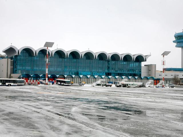 Impactul liniei de metrou spre aeroport: Zona aeroportului Otopeni va fi următorul pol de birouri, iar Corbeanca şi Baloteşti vor deveni kilometrul zero al investiţiilor în rezidenţial