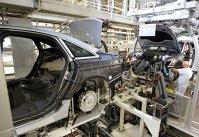 Dieselgate: şeful Audi va fi înlocuit
