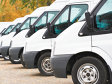Economia României a început cu dreptul anul 2018: Vânzările de camioane, autobuze şi autocare au crescut în ianuarie cu 77%, la 2.467 de unităţi