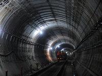 Magistrala 6 de metrou. Ministerul Fondurilor Europene: Comisia Europeană cere clarificări legate de calendarul proiectului, de capacitatea beneficiarului de a implementa acest proiect, de costuri şi traseu
