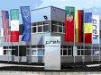 Producătorul de componente auto Preh şi-a bugetat investiţii de 25 mil. euro pentru fabrica din Ghimbav, judeţul Braşov