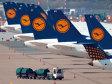 Firme germane vor repara motoare de aeronave în Polonia