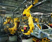 Bulgaria: Industria auto va genera 5% din PIB în 2018 faţă de 1% acum cinci ani