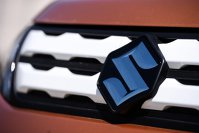 Unitatea Esztergom a Magyar Suzuki va deveni fabrică inteligentă