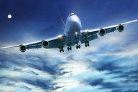 Polonia poartă discuţii cu firme din Singapore pentru finanţarea proiectului aeroportului central