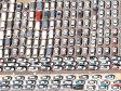 Semne bune: vânzările de autovehicule noi au urcat cu aproape 30% în primele patru luni din 2018, ajungând la 51.853 de maşini