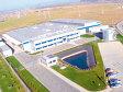 Producătorul de componente auto VCST din Alba vrea să ajungă la afaceri de peste 40 mil. euro în doi ani