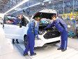 Pariul de 5 mld. euro: Ford aduce un al doilea SUV la Craiova din 2019. Producţia se va apropia de 300.000 de unităţi anual