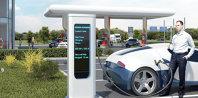 Cu ajutorul Chinei, maşinile electrice vor lua faţa celor pe motorină