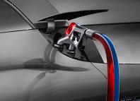 Un posibil şoc la nivelul ofertei de cobalt, un risc major pentru autovehiculele electrice