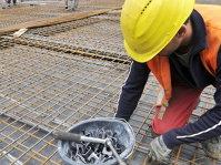 Polonia intenţionează să construiască 22 de poduri noi