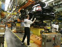 Un al cincilea constructor auto mondial ar putea veni să producă în Slovacia. Să fie BMW?