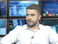 ZF Live. Mihai Rotaru, Clever Taxi: România este una dintre puţinele ţări din Europa unde şoferii de taxi sunt obligaţi să fie înregistraţi şi la un dispecerat