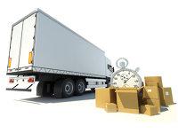 BHTC, grupul german de componente auto îşi extinde baza de producţie şi logistică din Bulgaria