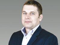 Mircea Vlah, şeful companiei de transport Dumagas: A explodat cererea pentru transportul de mărfuri pe piaţa internă
