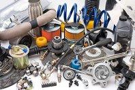 Slovacia: o companie japoneză de componente auto îşi începe producţia în apropiere de Kosice
