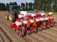 Afacerile producătorului de utilaje agricole Maschio-Gaspardo România s-au majorat cu 31% în 2017, însă profitul a scăzut de aproape trei ori