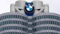 Slovenia: TPV încheie un acord cu BMW, cel mai mare din istoria industriei auto locale