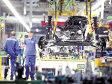 Ford România. Creşterea vine de la Craiova