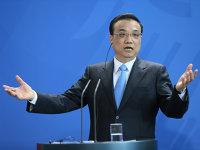 China vrea să lege cu autostrăzi şi căi ferate ţările din Balcani şi din Europa de Est. Va da bani, constructori şi chiar şi forţa de muncă. Unii spun că va da şi liber la corupţie