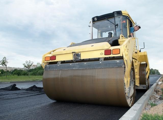Turcii care controlează Garanti Bank vor să construiască autostrada Craiova-Piteşti în concesiune