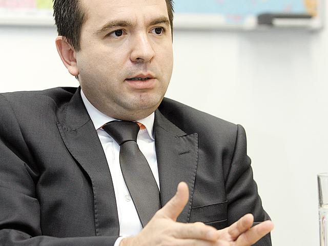 Superlit a trimis la export peste jumătate din vânzările de 15 mil. € şi a intrat pe profit
