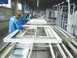 """Profile PVC: producătorii stau cu ochii pe exporturi. """"La nivel intern, piaţa scade"""""""