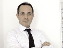 Kastamonu merge spre afaceri de 145 mil. euro şi analizează o investiţie de 90 de milioane de euro